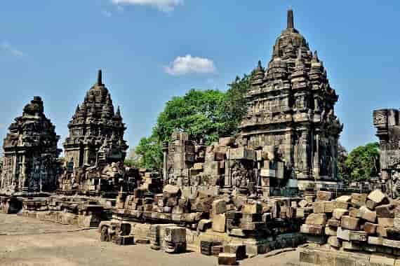 Best of Yogyakarta