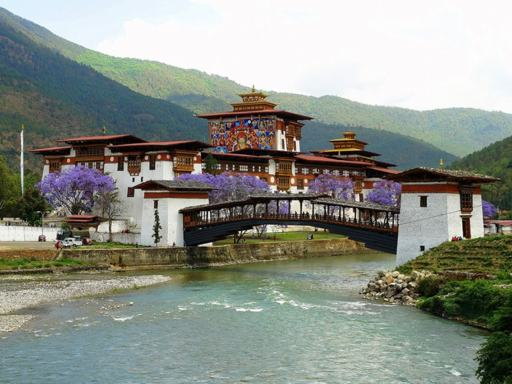 bhutan-destination-gallery (4)