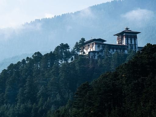 bhutan-destination-gallery (7)