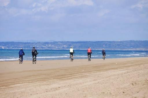 Cycle Japan: Noto Peninsula & Kanazawa