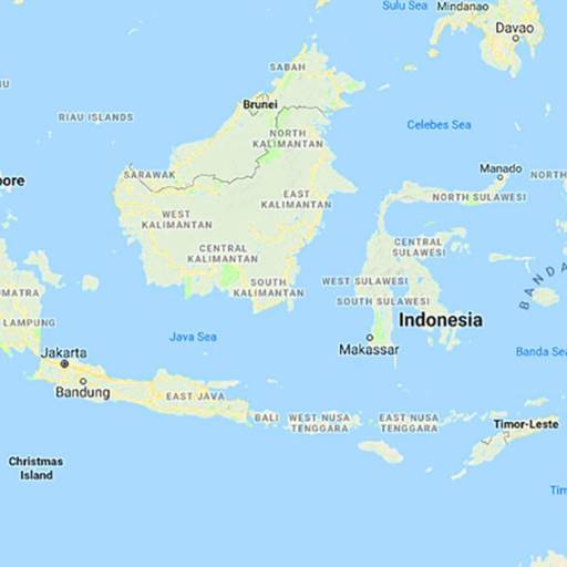 grand-tour-of-indonesia-from-borobudur-to-sulawesi-map_1532143802_grande-min