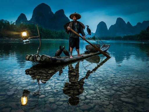 Guilin Gallery (1)