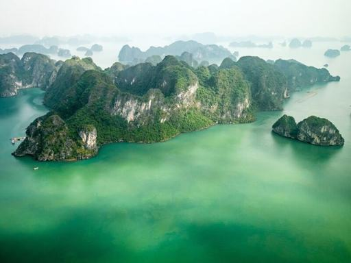 halong-bay-gallery (1)