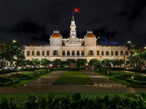 ho-chi-minh-city-gallery (1)