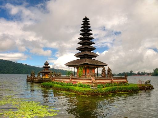 Indonesia-destination-image (1)-min