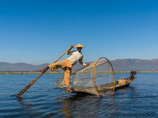 inle-lake-gallery (2)