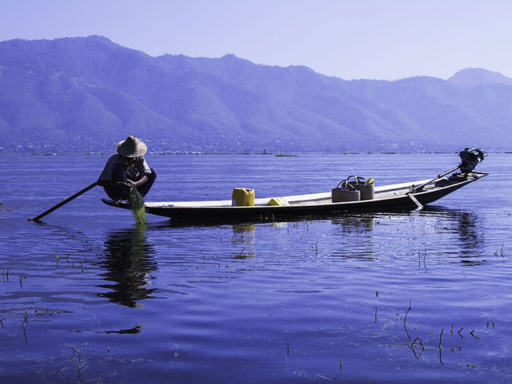 inle-lake-gallery (3)