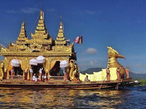 inle-lake-gallery (4)