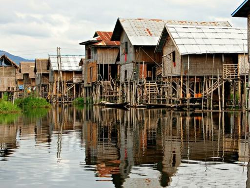 inle-lake-gallery (5)