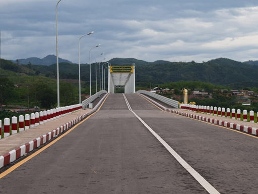 laos-myanmar-india-border-crossing-tour-gallery (2)
