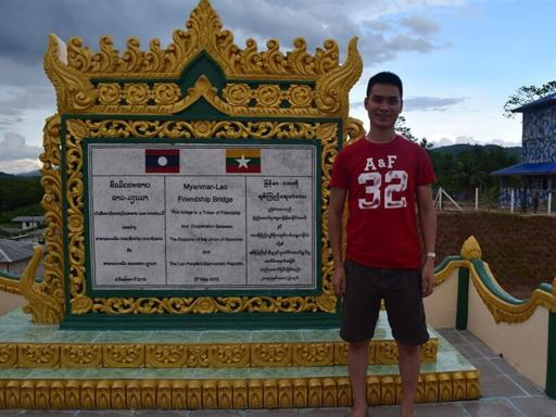 laos-myanmar-india-border-crossing-tour-gallery (3)