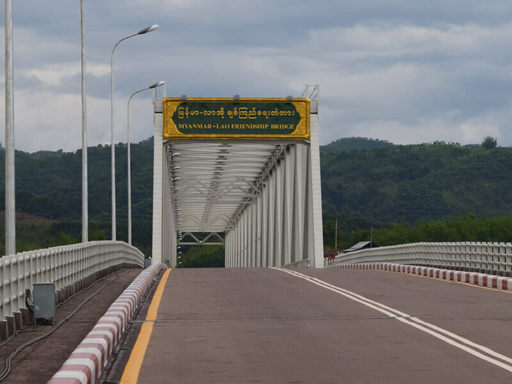 laos-myanmar-india-border-crossing-tour-gallery (4)