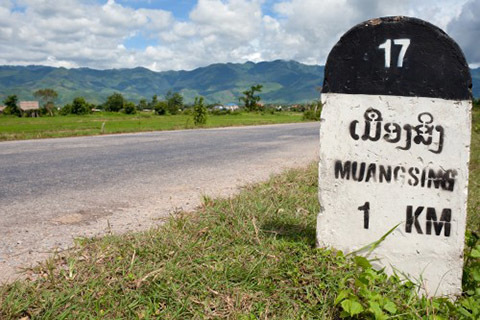 laos-myanmar-india-border-crossing-tour-listing