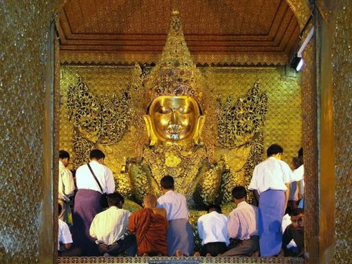 mandalay-gallery (6)