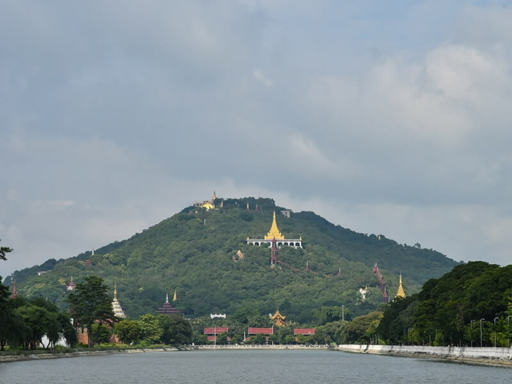 mandalay-gallery (9)
