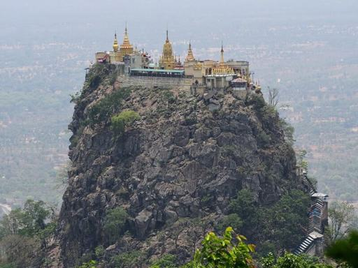 mount-popa-gallery