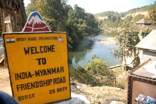 myanmar-self-drive-tour-border-crossing-tours-listing