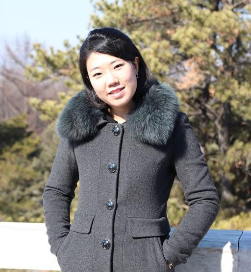 Pe chin-ju