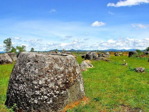 plain-of-jars-gallery (1)