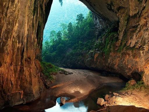 son-doong-cave (1)