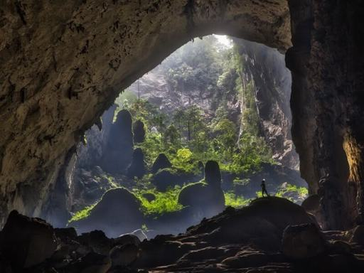 son-doong-cave (2)