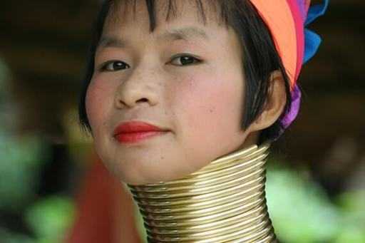 thailand-laos-adventure-tour-listing