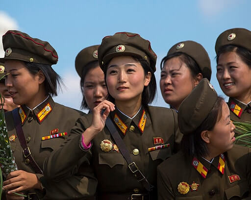 when-is-the-best-time-to-visit-north-korea-february