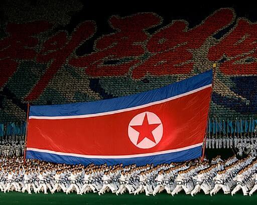 when-is-the-best-time-to-visit-north-korea-sep