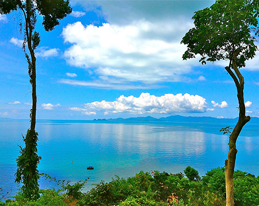 When is the best time to visit Thailand - July (1)